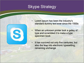 0000094677 PowerPoint Template - Slide 8