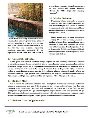 0000094677 Word Template - Page 4