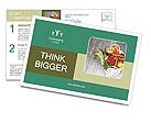 0000094678 Postcard Templates