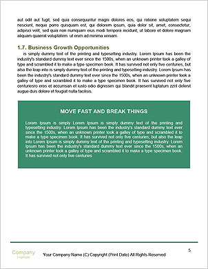 0000094678 Word Template - Page 5