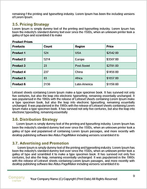 0000094678 Word Template - Page 9