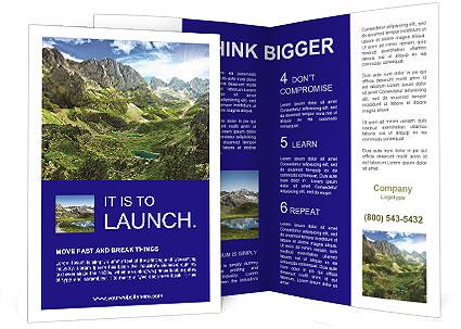 0000094679 Brochure Template