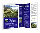 0000094679 Brochure Templates