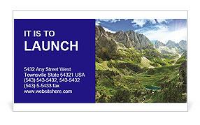 0000094679 Business Card Templates