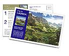 0000094679 Postcard Templates
