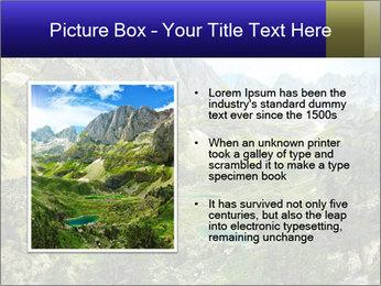 0000094679 PowerPoint Templates - Slide 13