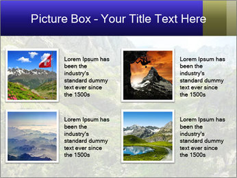 0000094679 PowerPoint Template - Slide 14