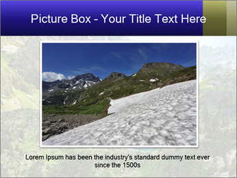 0000094679 PowerPoint Template - Slide 15