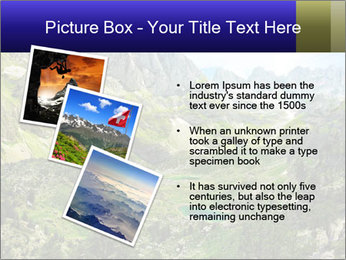 0000094679 PowerPoint Template - Slide 17