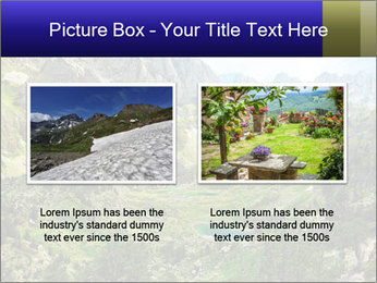 0000094679 PowerPoint Template - Slide 18
