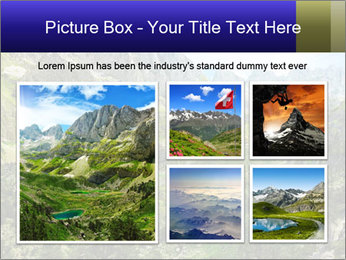 0000094679 PowerPoint Template - Slide 19