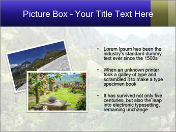 0000094679 PowerPoint Template - Slide 20