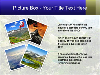0000094679 PowerPoint Template - Slide 23