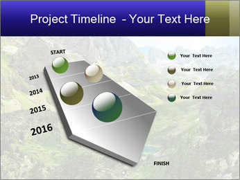 0000094679 PowerPoint Template - Slide 26