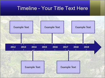 0000094679 PowerPoint Template - Slide 28