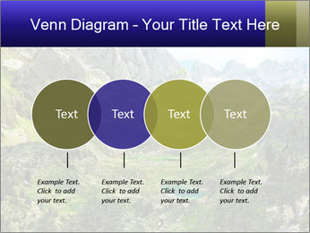 0000094679 PowerPoint Template - Slide 32