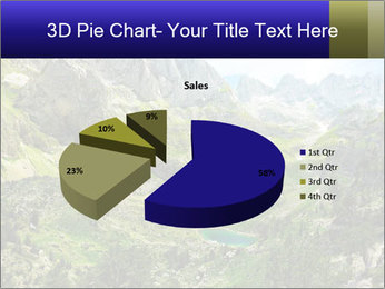 0000094679 PowerPoint Template - Slide 35