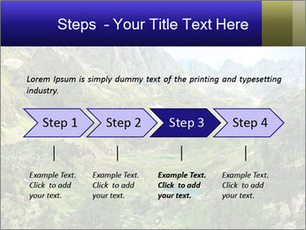 0000094679 PowerPoint Template - Slide 4
