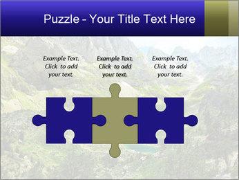 0000094679 PowerPoint Templates - Slide 42