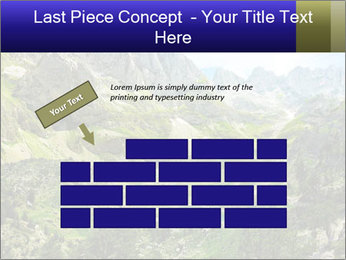 0000094679 PowerPoint Template - Slide 46