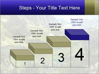 0000094679 PowerPoint Templates - Slide 64