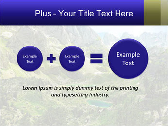 0000094679 PowerPoint Template - Slide 75