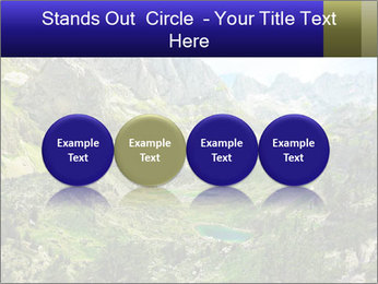 0000094679 PowerPoint Template - Slide 76