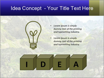 0000094679 PowerPoint Template - Slide 80