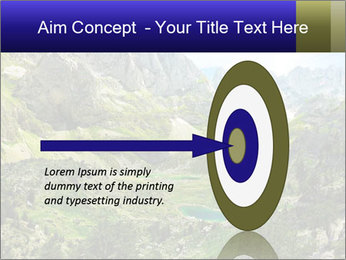 0000094679 PowerPoint Template - Slide 83