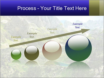 0000094679 PowerPoint Template - Slide 87