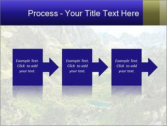 0000094679 PowerPoint Templates - Slide 88