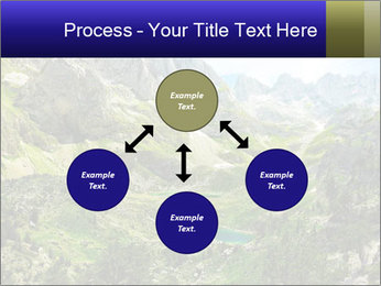 0000094679 PowerPoint Template - Slide 91