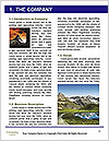 0000094679 Word Template - Page 3