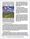 0000094679 Word Template - Page 4