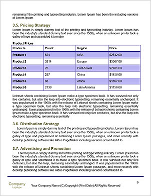 0000094679 Word Template - Page 9