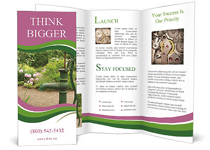 0000094680 Brochure Templates