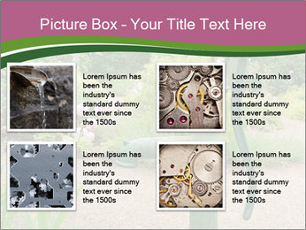 0000094680 PowerPoint Templates - Slide 14