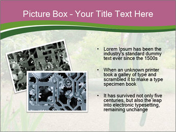 0000094680 PowerPoint Templates - Slide 20