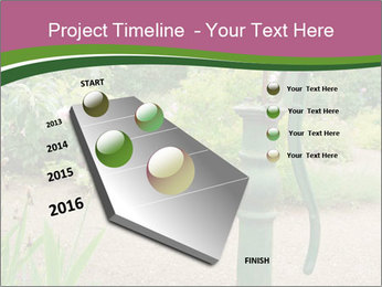 0000094680 PowerPoint Templates - Slide 26