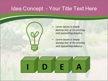 0000094680 PowerPoint Templates - Slide 80