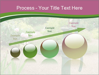 0000094680 PowerPoint Templates - Slide 87