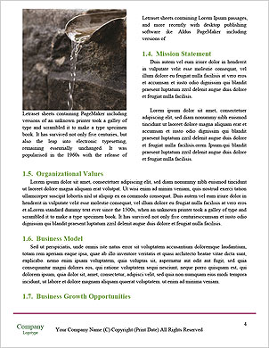 0000094680 Word Template - Page 4