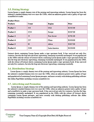 0000094680 Word Template - Page 9