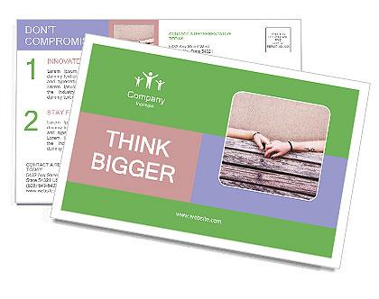 0000094681 Postcard Templates