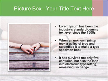 0000094681 PowerPoint Templates - Slide 13