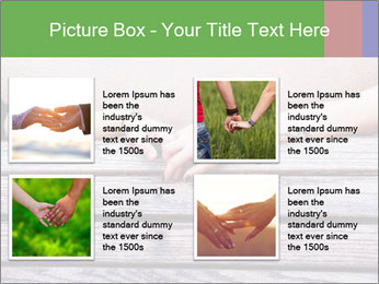 0000094681 PowerPoint Templates - Slide 14