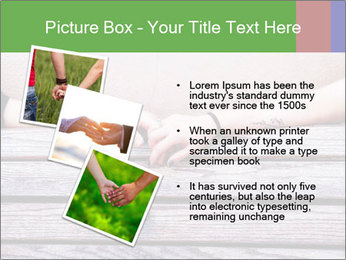 0000094681 PowerPoint Templates - Slide 17