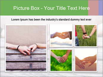 0000094681 PowerPoint Templates - Slide 19