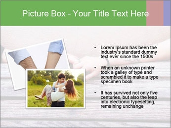 0000094681 PowerPoint Templates - Slide 20