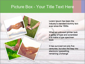 0000094681 PowerPoint Templates - Slide 23